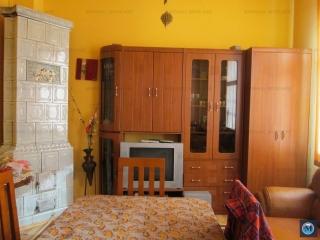 Vila cu 4 camere de vanzare, zona Gheorghe Doja, 160 mp