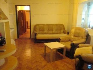 Apartament 3 camere de vanzare, zona Nord, 68.78 mp