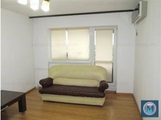 Apartament 4 camere de vanzare, zona B-dul Bucuresti, 93.6 mp