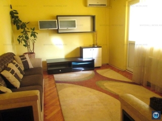 Apartament 4 camere de vanzare, zona Nord, 80.83 mp
