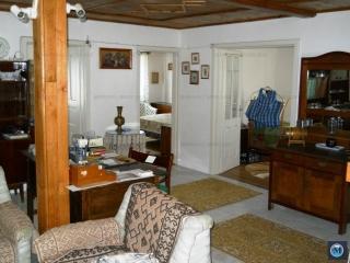 Casa cu 4 camere de vanzare in Cosmina de Sus, 135 mp