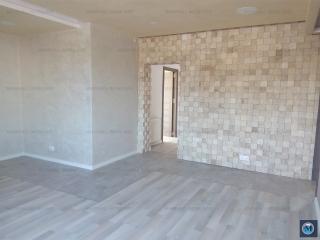 Casa cu 3 camere de vanzare, zona Central, 90 mp