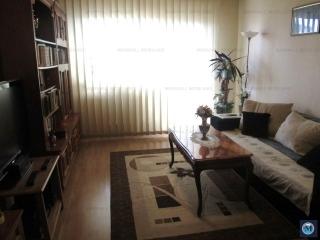 Apartament 4 camere de vanzare, zona Republicii, 95.40 mp