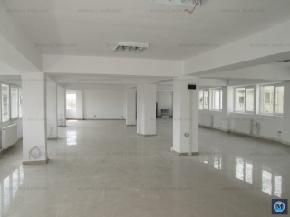 Spatiu  birouri de inchiriat, zona Ultracentral, 407.31 mp