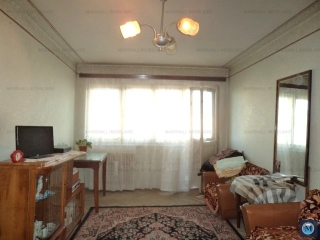 Apartament 2 camere de vanzare, zona Cantacuzino, 51.98 mp
