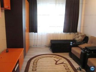 Apartament 3 camere de vanzare, zona P-ta Mihai Viteazu, 72.77 mp