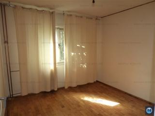 Apartament 2 camere de vanzare, zona 9 Mai, 43.74 mp