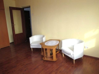 Apartament 2 camere de vanzare, zona Cantacuzino, 54.47 mp