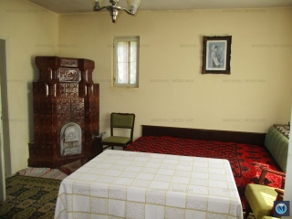 Casa cu 3 camere de vanzare in Gageni, 99.87 mp