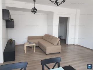 Apartament 3 camere de vanzare, zona 9 Mai, 100 mp