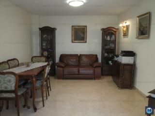 Casa cu 3 camere de vanzare, zona Cantacuzino, 150 mp