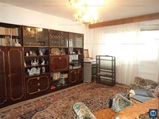 Apartament 2 camere de vanzare, zona Republicii, 50.74 mp