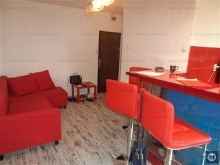 Apartament 2 camere de vanzare, zona Democratiei, 39.69 mp