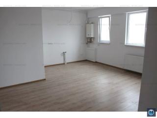 Apartament 3 camere de vanzare, zona 9 Mai, 76 mp