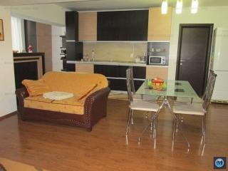 Apartament 4 camere de vanzare, zona 9 Mai, 150 mp