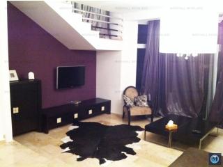 Vila cu 6 camere de vanzare in Paulestii Noi, 400 mp