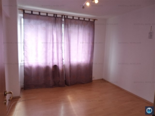 Apartament 2 camere de vanzare, zona Ultracentral, 50.88 mp