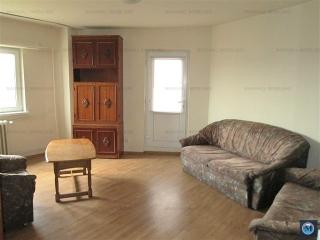Apartament 2 camere de vanzare, zona P-ta Mihai Viteazu, 50 mp