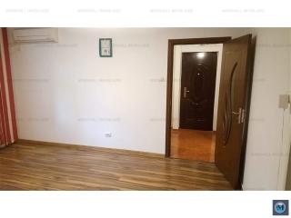 Apartament 2 camere de vanzare, zona Baraolt, 43.05 mp