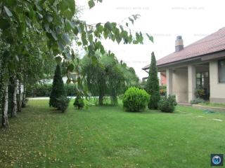 Vila cu 6 camere de vanzare, zona Exterior Est, 568 mp