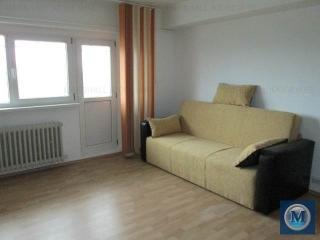 Apartament 3 camere de vanzare, zona Eroilor, 84.27 mp
