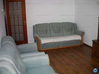 Apartament 2 camere de vanzare, zona 9 Mai, 51.02 mp