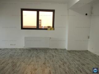 Apartament 2 camere de vanzare, zona Penes Curcanul, 68.64 mp