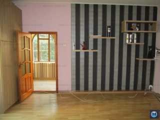Casa cu 5 camere de vanzare, zona Enachita Vacarescu, 190 mp