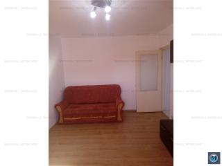 Apartament 2 camere de vanzare, zona Vest - Lamaita, 44.60 mp