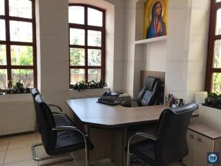 Spatiu  birouri de inchiriat, zona Central, 32.33 mp