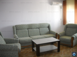 Apartament 3 camere de vanzare, zona Ultracentral, 75.50 mp