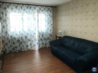 Apartament 2 camere de inchiriat, zona Republicii, 50 mp