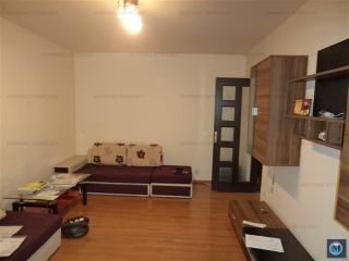 Apartament 2 camere de vanzare, zona Vest, 56.03 mp