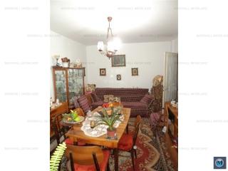Apartament 2 camere de vanzare, zona Gheorghe Doja, 59.14 mp