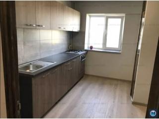 Apartament 2 camere de vanzare, zona Republicii, 52.70 mp
