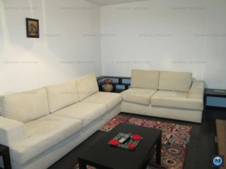 Apartament 2 camere de inchiriat, zona Ultracentral, 60 mp