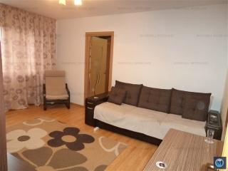 Apartament 2 camere de vanzare, zona Baraolt, 40.88 mp