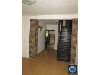 Vila cu 6 camere de vanzare, zona Gheorghe Doja, 157.02 mp