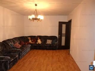 Apartament 2 camere de vanzare, zona Vest, 63.79 mp