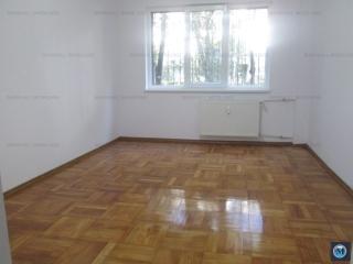 Apartament 3 camere de vanzare, zona Democratiei, 64 mp