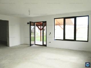 Casa cu 4 camere de vanzare in Targsoru Vechi, 190.8 mp