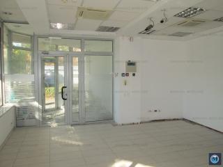 Spatiu comercial de inchiriat, zona B-dul Bucuresti, 72.27 mp