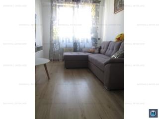 Apartament 3 camere de vanzare, zona 9 Mai, 58.84 mp