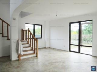 Vila cu 4 camere de vanzare in Tatarani, 185.52 mp
