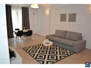 Apartament 2 camere de inchiriat, zona Exterior Nord