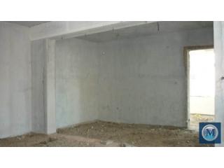 Casa cu 6 camere de vanzare, zona Ultracentral, 342.29 mp