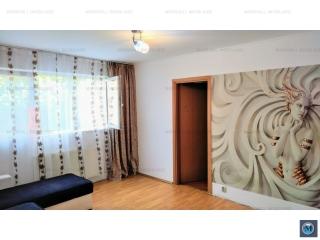 Apartament 2 camere de vanzare, zona Vest - Lamaita, 40.88 mp