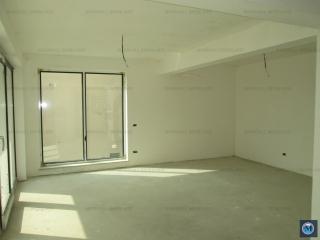 Spatiu  birouri de inchiriat, zona Central, 285.15 mp