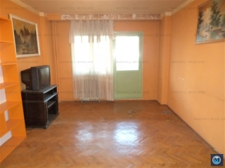 Apartament 2 camere de vanzare, zona Ultracentral, 56.94 mp