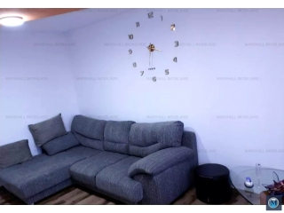Apartament 2 camere de inchiriat, zona Republicii